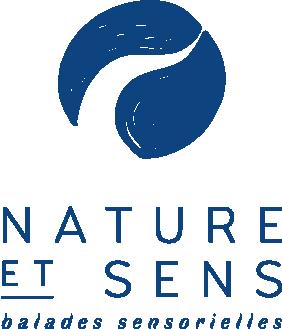 nature & sens